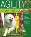 Hester, M.A. - Agility hondentraining