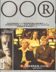 Diverse auteurs - Muziekkrant Oor, 2000, nr. 05 met o.a. SLIPKNOT, MORGAN HERITAGE, CAESAR, COUNTING CROWS, STEELY DAN, GUNS 'N ROSES, zeer goede staat