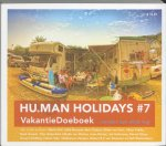 - Hu.man Holidays 7