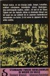 Vader, John (vertaling vanuit het Engels door C. den Ouden) - Nieuw Guinea, het keren van het tij