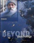 OSHO - Beyond Psychology Talks in Uruguay