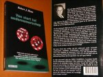 Blom, Robert J. - Van Start tot Ondernemerschap. Onderzoek startende Ondernemers. Kans van slagen in de Praktijk. Gesprekken met Hulp- en Adviesorganisaties.