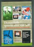 Bego, Jefta &H.P.M.J. Janssen - Democratie spreekt niet van zelf: jongeren over de toekomst van de democratie