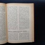 redactie - Quelle des Wissens    Monatsschrift für Selbstbildung und Selbsterziehung Sept.-Okt. 1932 IV Jahrgang Heft 1 t/m Sept. 1933  IV Jahrgang Heft 12 (4. Band)