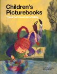 Salisbury, Martin and Morag Styles - Children's Picturebooks. The art of visual storytelling.