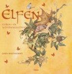 Ravenscroft, L. - Elfen teken- & schildertechnieken / druk 1