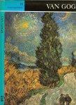 Uhde W - Van Gogh  met48 kleurenprodukties