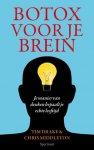 T. Drake & Ch. Middleton - Botox voor je brein