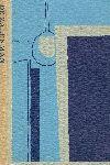 Jong-Keesing, Elisabeth de - De zalenman (Boekenweekgeschenk 1960)