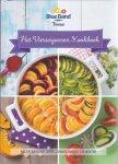 - Het Vierseizoenen Kookboek - Recepten voor Lente, Zomer, Herfst en Winter