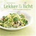 F. Vermeiren - Lekker & licht gezonde slankrecepten met bodystyling