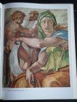 Quasimodo, Salvatore - L'opera pittorica completa di Michelangelo