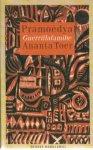 Toer, Pramoedya Ananta - Guerrillafamilie (Roman)