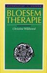 Wildwood, Christine - Bloesemtherapie