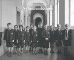 Annie van Gemert - Schooluniformen