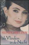 Sheldon, Sidney .. Vertaald door Hans Kooijman - Als vlinders in de nacht