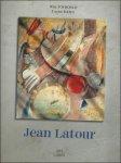 Toebosch, Wim; Rama, Lucien - Jean Latour.