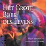 - Het grote boek des levens