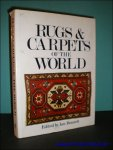 BENNETT, Ian; - RUGS & CARPETS OF THE WORLD,