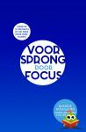 Jacqueline Carter - Voorsprong door focus
