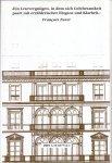 Jordan D. (ds1350) - Die Neuerschaffung von Paris, Baron Hausmann und seine Stadt