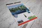 - Capitool reisgidsen : 40 Uitstapjes in Nederland en Vlaanderen