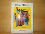 Hills, Patricia - Stuart Davis