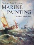 Brook-Hart, Denys - British 19th Century Marine Painting.