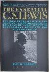 Dorsett, Lyle W. - The Essential C.S. Lewis. [ isbn 9780020195504 ]