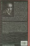 Kuik, Hilbert . Omslagontwerp Wil Immink  Typografie Scriptura  Westbroek - Bloed in Zee