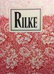 Rilke, Rainer Maria - Rilke. Zo beminde en stierf de cornet Christoph Rilke. Toneelbewerking