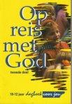 JP Kruiger - Op reis met God (2)