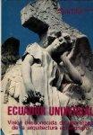 Alfonso Cevallos Romero, Pedro M. Durini R. - Ecuador Universal - Vision desconocida de una etapa de la arquitectura ecuatoriana