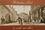 RATSMA, P. - Rotterdam-Zuid in oude ansichten