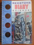 - The Redstone Diary 2000 Science