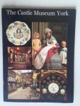 Nicholson, Graham - The Castle Museum York