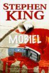 King, Stephen - Mobiel (cjs) Stephen King (NL-talig) 9789024527953 Midprice editie. wel gelezen, maar rechte rug en mooie staat.