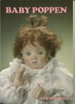 Oostema-Vrolijk, Els - babypoppen
