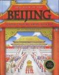 Platt, R. - Beijing Reis door de tijd