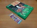 Meij, J, van der - Deltas complete handboek paardrijden