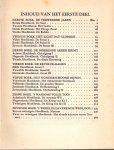 Mendes, Joost (ds1211) - Het geslacht der Santeljanos. Roman in tien boeken