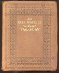 Wilcox, Ella Wheeler - Treasury [Poems]