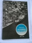 Joen, P.A. - 100 jaar Chr. onderwijs Bolnes 1885-1985