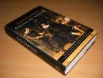 Lisa Jardine - Gedeelde weelde Hoe de zeventiende-eeuwse cultuur van de Lage Landen Engeland veroverde en veranderde