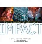 K. (photography Kasmauski & P. (text Jaret - Impact