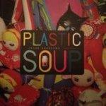 Goossens, Jesse - Plastic Soup