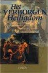 Henry Lincoln,  Amp, Yolande Michon - Het verborgen heiligdom de ontsluiering van het mysterie van Rennes-le-Château