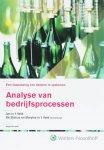 J. in 't Veld & B. Slatius - Analyse van bedrijfsprocessen