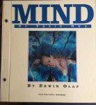 Olaf, Erwin - Mind of their own / druk 1