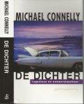 Connelly, Michael Vertaling J.J.de Wit  Omslagontwerp Hesseling Design te Ede - De Dichter